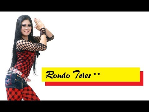 SERA - Rondo Teles - Utami X Demy ( Official Music Video )
