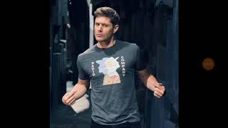 All Our Own- Jensen Ackles Radio Company