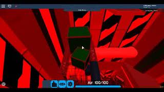 Roblox Test Map Nerfdown Par tony333444 nerfed Artexzi