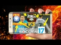 😲👌DREAM LEAGUE SOCCER 17 LATEST VERSION HACK APP FOR👍ABSOLUTELY FREE👉DOWNLOAD NOW!!!👇