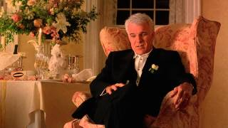Отец невесты - Трейлер