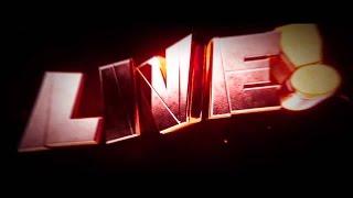 [LIVE] SUNAM LA CURVE :D