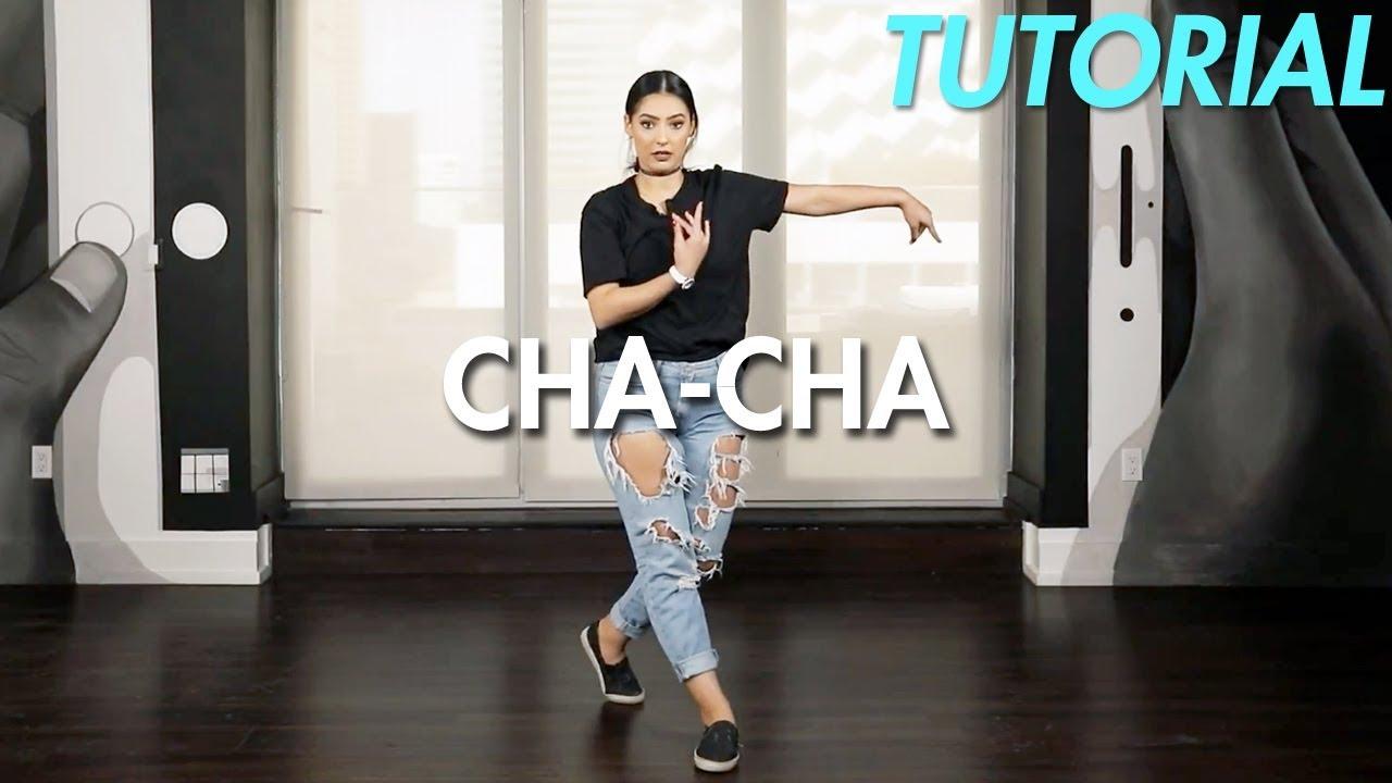 cuban rumba dance steps