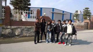 Download Video wali band.wong tmprn MP3 3GP MP4