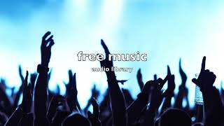 [No Copyright Music] Dance With Me - Ehrling