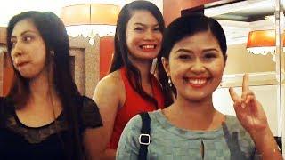 Video Cebu City Philippines Worst Kept Secret - Single Sexy Filipinas download MP3, 3GP, MP4, WEBM, AVI, FLV Agustus 2018