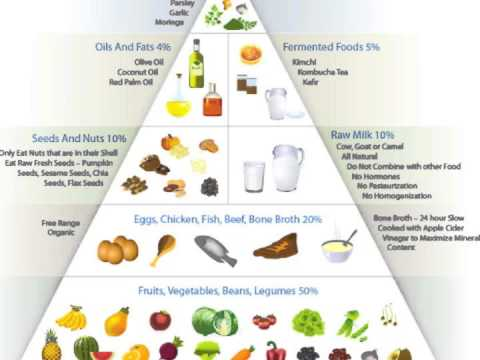 Healthy Lifestyle - Eat Well, Exercise, Avoid Stress, Breathe, Water