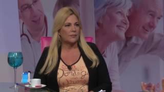 EL DOCTOR EN CASA TV - CUIDADO DEL INTESTINO, LA CLAVE PARA UNA MEJOR SALUD