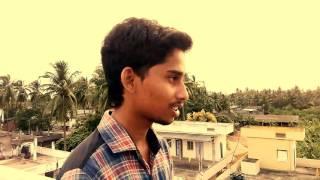 PROPOSAL A Telugu Shortfilm By Dream World Creations 2016