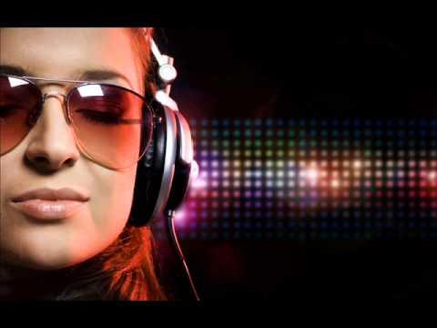 Music video DP FM - Тебе и огню