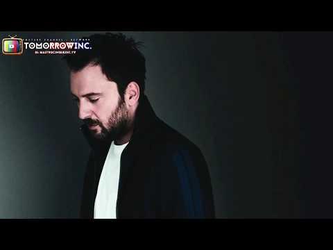 Cesare Cremonini - Nessuno Vuole Robin - Lyric