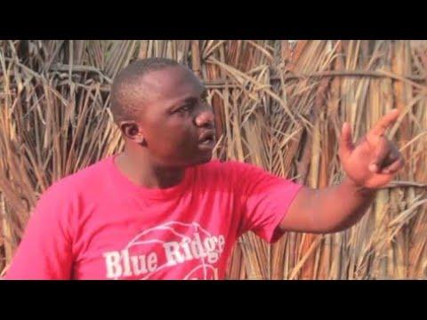 Download LINGO na TINY WHITE lazima ucheke (cheka kwa afya)