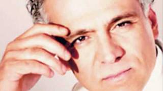 Nino de Angelo - Zwei Augen
