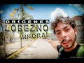 Video de Nopaltepec