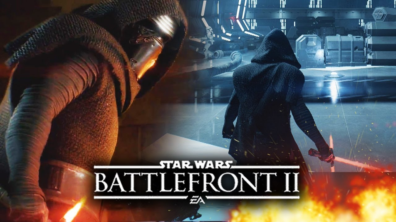 star wars heroes and villans The star wars battlefront 2 hero list has expanded in size since the game made its way to ea access last week, with all of the heroes and villains set to be included in its launch now being made available.