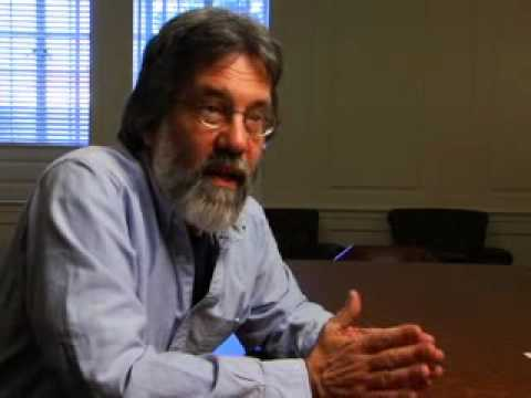 Mark Goldstein On Are 360 Deals Worth It?