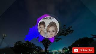 Cover images Aisah Jamilah Sandrina feat iva lola
