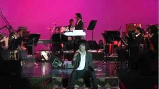 Orkestra Sk Setiawangsa, Music Day Sks @ Matic, Winter Sonata, Erul Af9