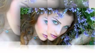 Твои зелёные глаза   Исмоиловы Хасан и Хусен