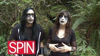 Photo Opp: Portlandia