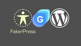 Giới thiệu Plugin FakerPress để tạo dữ liệu