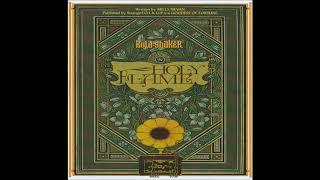 Kula Shaker - Holy Flame (New Radio Mix)