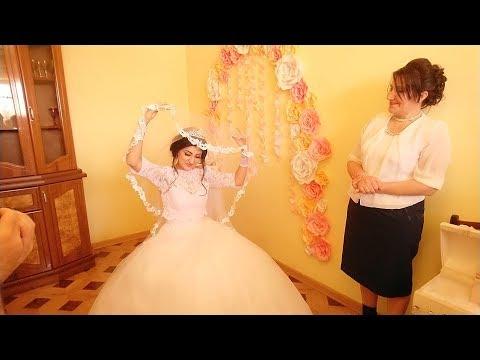 Шикарная армянская свадьба.Ресторан