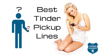 Rules for online dating profile funny opening lines Rules for