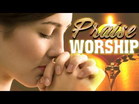 TOP 100 BEAUTIFUL WORSHIP SONGS 2020 - 2 HOURS NONSTOP CHRISTIAN GOSPEL 2020 - BEST CHRISTIAN 2020