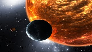 Nibiru (Planet X) Worst Case Scenario is Now a Possibility