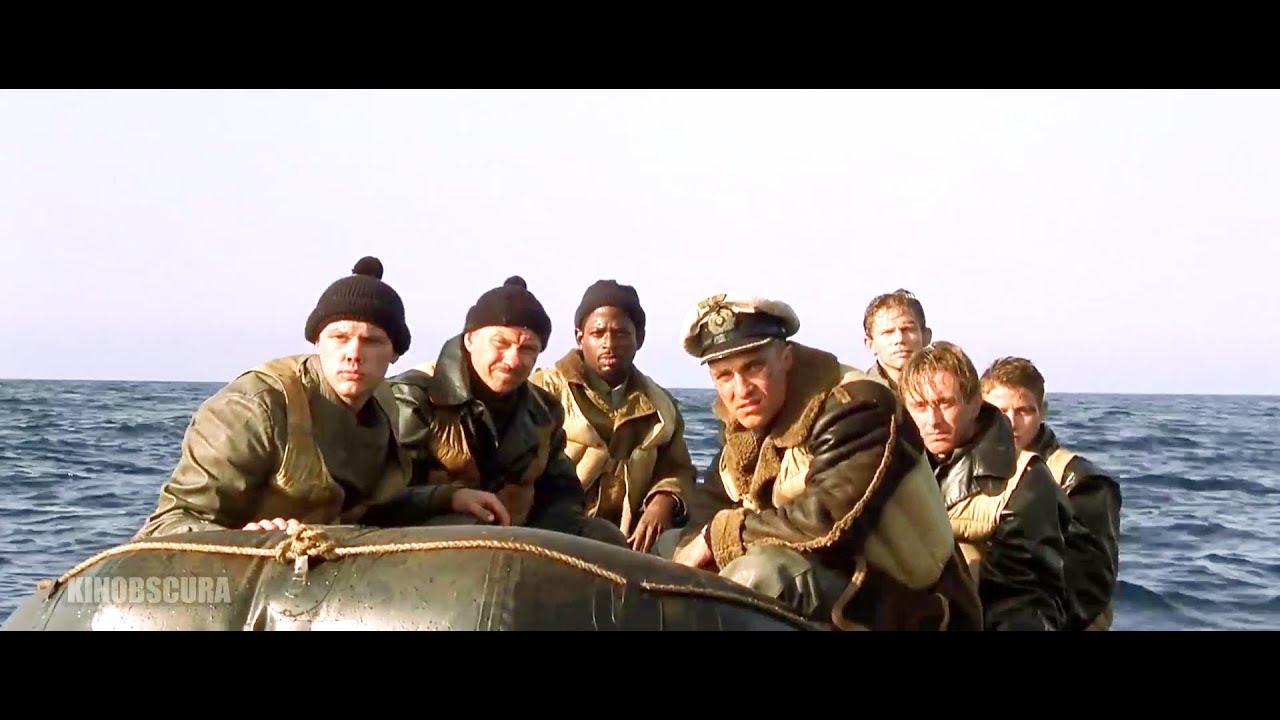 Download U-571 (2000) - Ending Scene