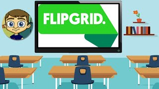 Flipgrid Tutorial - Creating Video Assignments