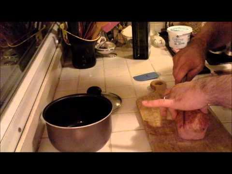 les-pâte-à-la-carbonara-halal-(rapide-et-facile)-hd