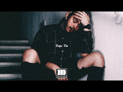 [FREE] Post Malone Type Beat -