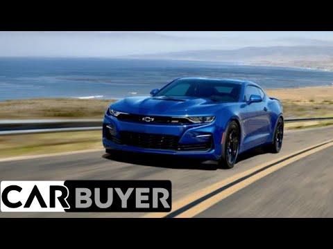 Car New | Nissan Leaf Teaser Previews Aerodynamic Design