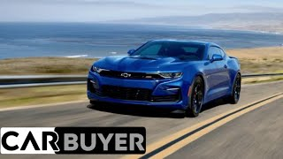 TOP 5 BEST UPCOMING CHEVROLET CARS IN INDIA 2016 2017