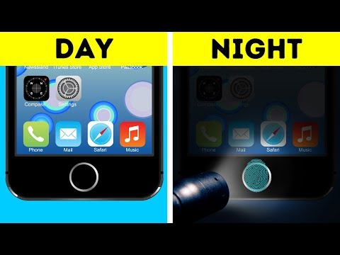 23 SMARTPHONE HACKS YOU HAVE TO KNOW