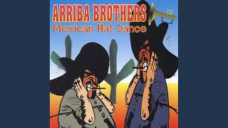 Mexican Hat Dance (Party Hat Dance)