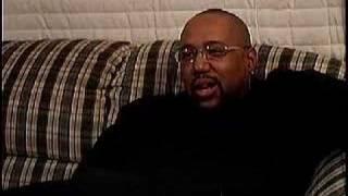 pimp c interview for rapz de funny
