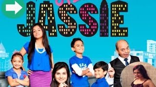 Oye Jassie - Full Episode 4 - Disney India (Official) Disney Channel Family show - Review