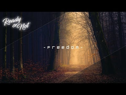 RDY R NOT - ' Freedom ' Autumn ambient mix . [ HD ]