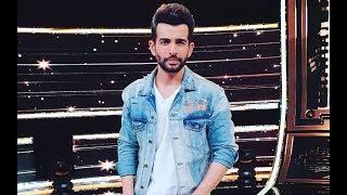 Jay Bhanushali's Masti With Kids Will Be Seen Again As He Returns To Tv As A Host For THIS Show
