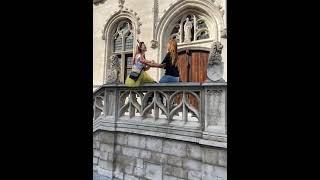 18-09-2021-the-wedding-game-begeleiding-op-afstand--(eigen-locatie)-3.MOV