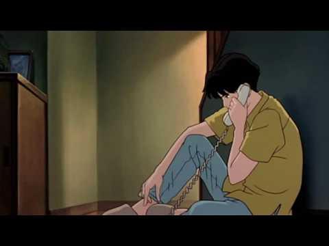 Yuki Ame - TSUKI