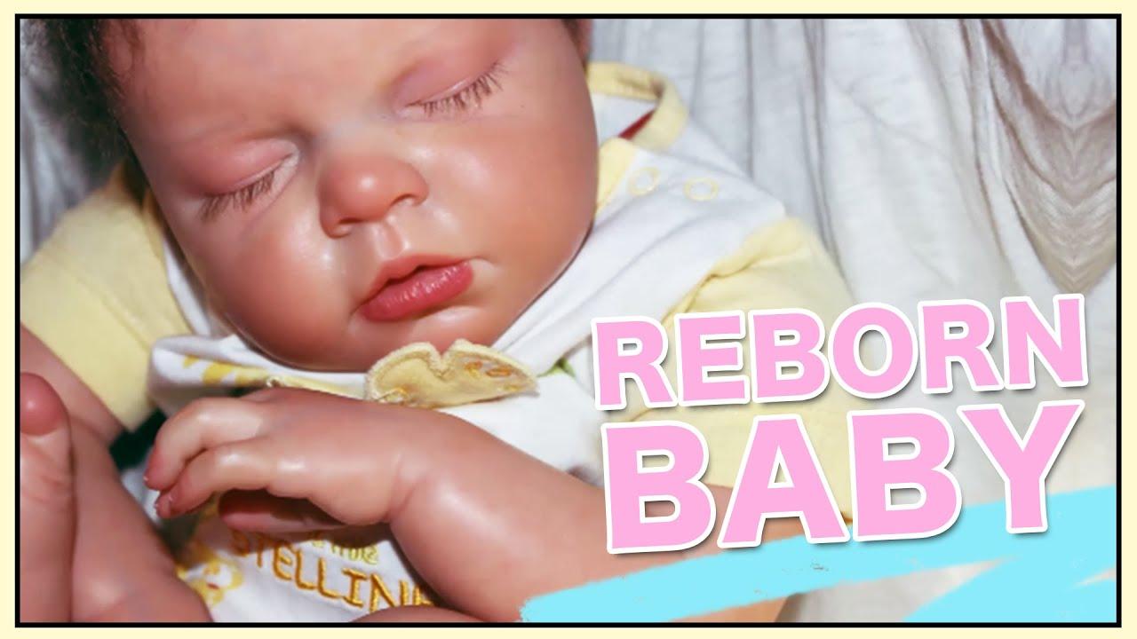 bambole reborn psicologia