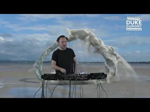 Live From Studio Blasé - Live Disco / House / Sunsets / Skiing Ostriches Mix - Episode 1