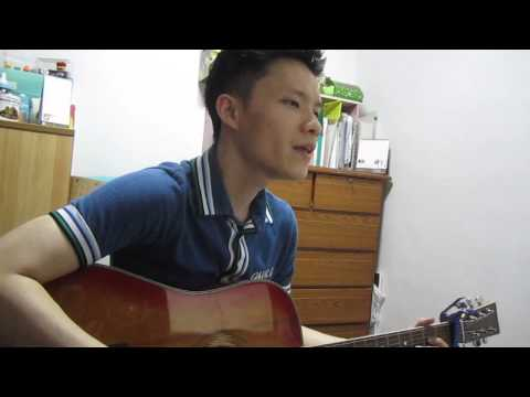 An Ordinary Day / MIZ (covered by Marshall)