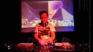 Скачать ROYAL DJ TV DJ Losev 24 04 2012