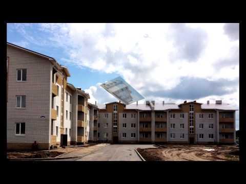 крыше Побегать новостройка в муроме лаврентьева пожалуйста, грамотно