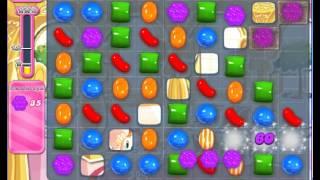 Candy Crush Saga Level 1022 CE
